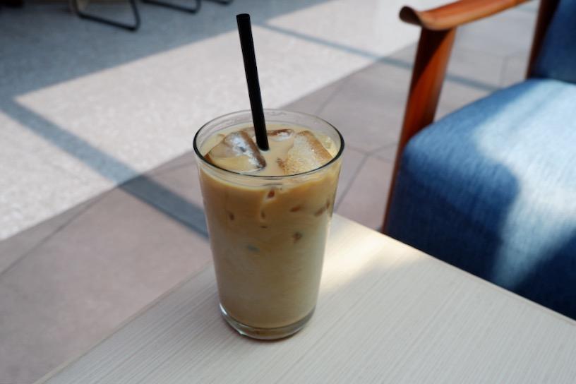 ardent-coffee-11