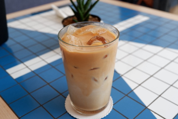 ardent-coffee-9
